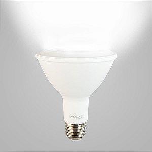 Lâmpada Par LED 30 11w - Branco Frio