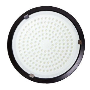 Luminária LED Ufo High Bay 150w Galpão Industrial –  Branco Frio