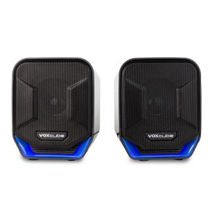 Caixa De Som Para Computador E Smartphone 8w VC-D360