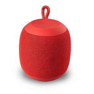 Caixa De Som Bluetooth Portátil  Sem Fio - XG4