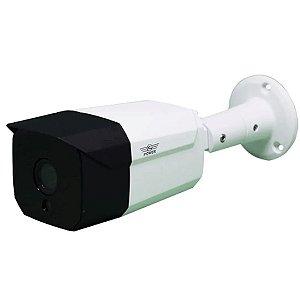 Câmera De Segurança Cftv Ahd 1.3 Mp Ir Cut 50m 720p Hd