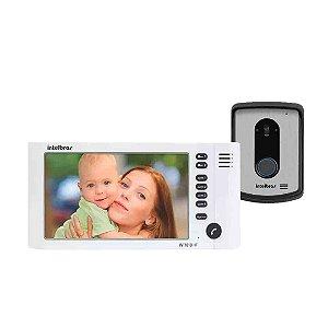 Video Porteiro Residencial IV 7010 HF Intelbras