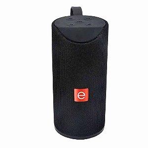 Caixa De Som Bluetooth Portátil M31bt Sem Fio