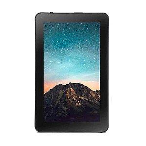 Tablet Multilaser M9S Go NB326 1Gb 16Gb Quad Core Tela 9 - Preto