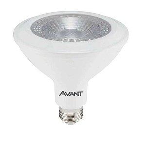 Lâmpada Led Par 38 14W - Branco Neutro  - Avant