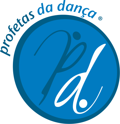 1dc159715f LOJA PROFETAS DA DANÇA