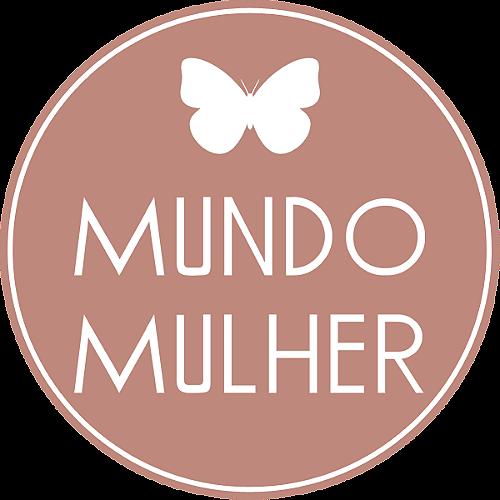 a34baef419 Aeros - Mundo Mulher