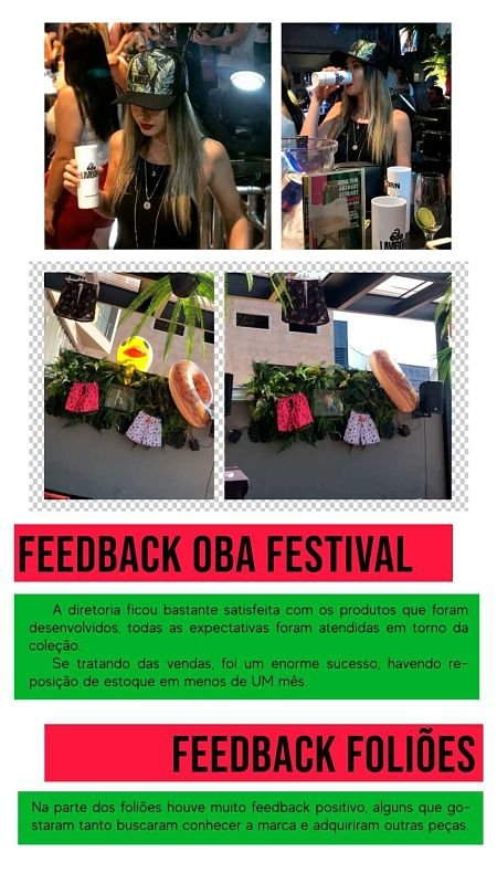 Oba festival