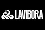 LaVíbora