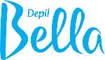 Depil Bella