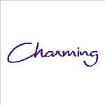 Cless Charming