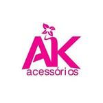 AK Acessórios