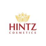 Hintz Cosmetics