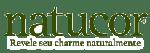 Natucor