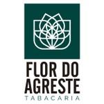 FLOR DO AGRESTE Tabacaria, Headshop & Growshop