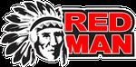 Red Man