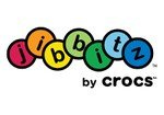 Jibbitz by Crocs