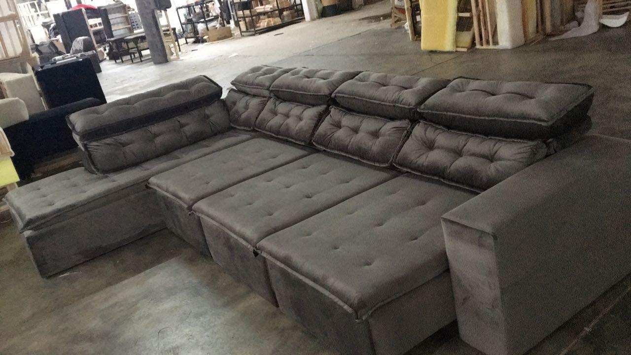 Quero Comprar Sofa Direto Da Fabrica   www.resnooze.com