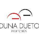Editora Duna Dueto
