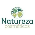 Natureza Cosmeticos