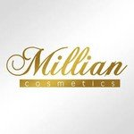 MILLIAN
