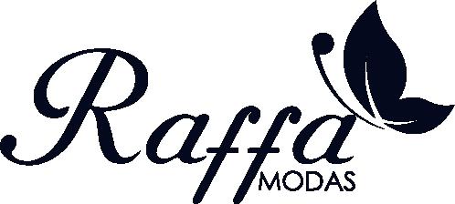 33d606a9fc Raffa Modas