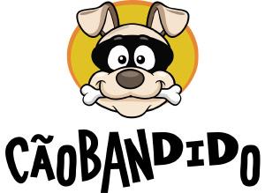Cão Bandido