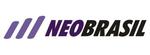 Neo Brasil