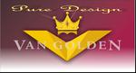 Van Golden