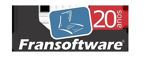 cbb94005b Fransoftware. Login | Cadastro
