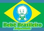 Bebê Brasileiro