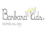 Barbara kids