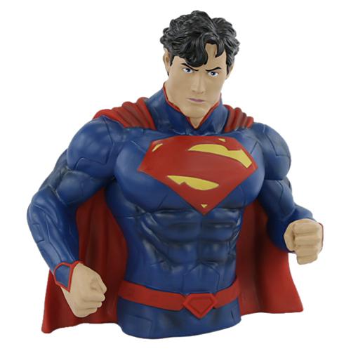 cofre superman