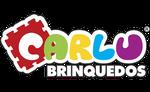 Carlu Brinquedos