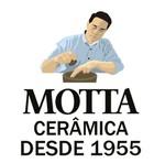 Cerâmica Motta