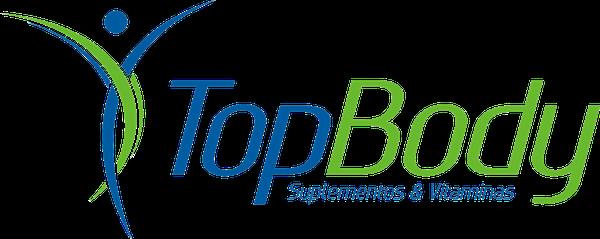 (c) Topbody.com.br