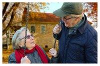 idosos praticam a memória