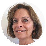 Eliana Ciasca, arteterapeuta para idosos