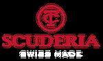 CT SCUDERIA