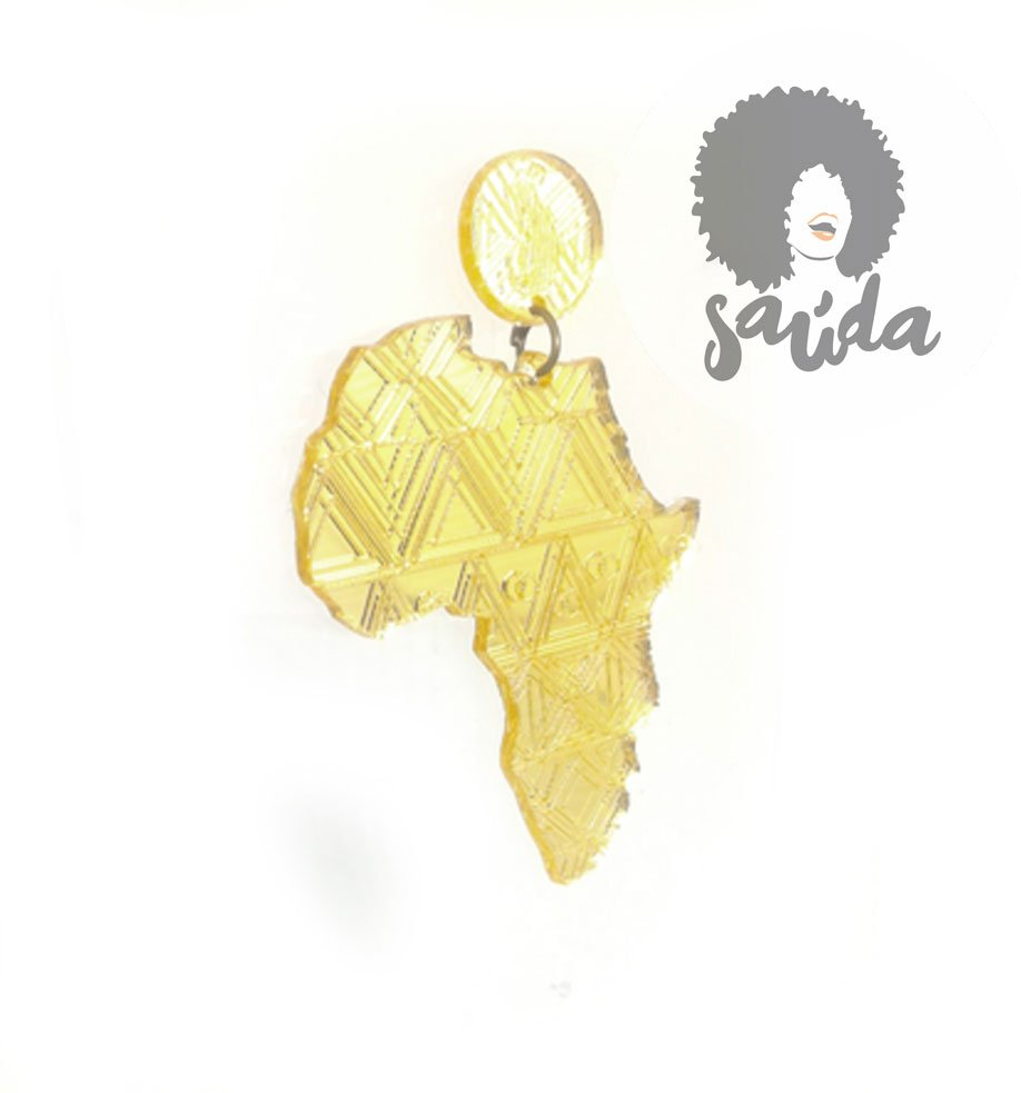 brinco-africa-etnica-acrilico-afro