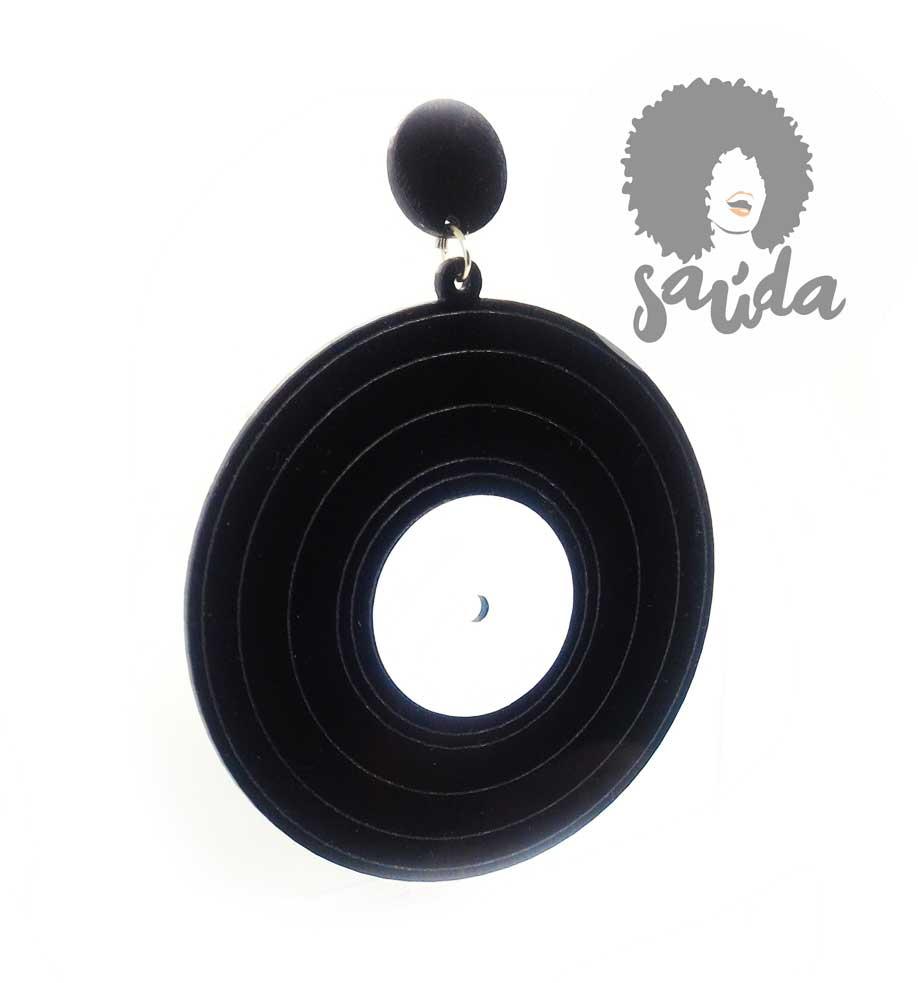 brinco-disco-vinil-sauda-afro-acrilico