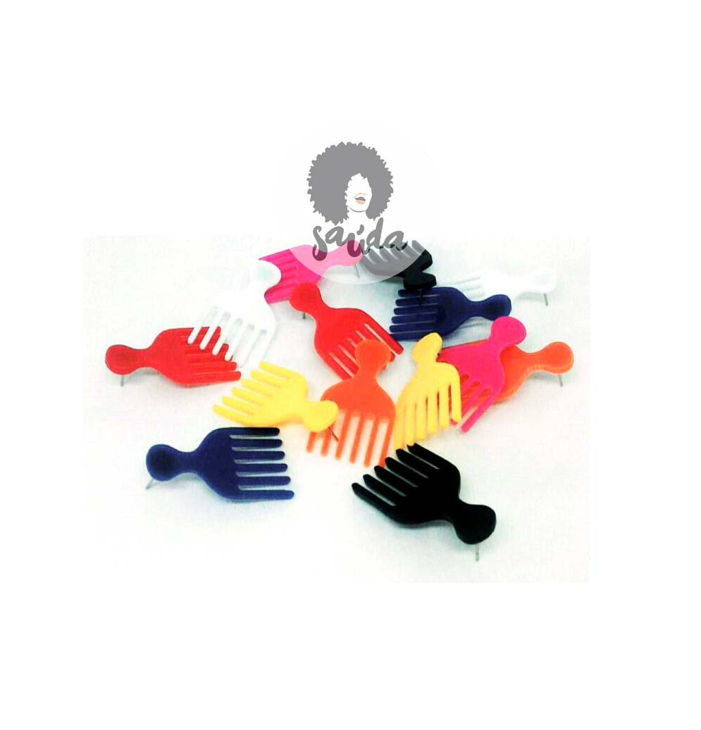 brinco-pente-garfo-afro-pino