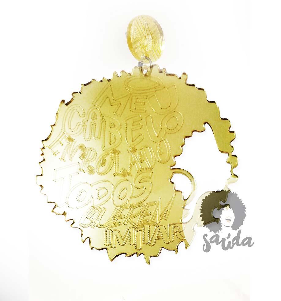 brinco-sararacrioulo-acrilico-afro