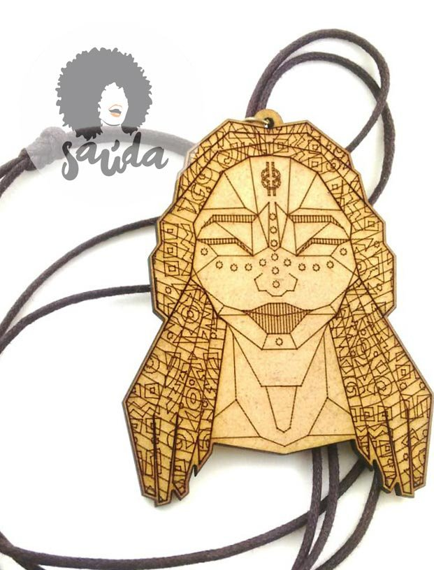 colar-sabedoria-afro