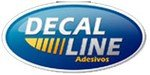 Decal Line