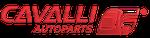 Cavalli Autoparts