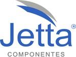 Jetta Componentes