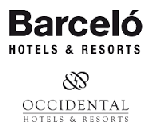 OFERTAS BERCELÓ HOTELS & RESORTS AQUI