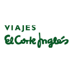 VIAGES ELCORTE INGLES