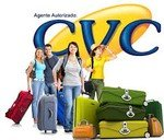 cvc na mazviagens travel & tour